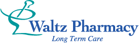 Waltz Long-Term Care Pharmacy