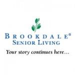 brookdale-senior-living-inc-logo